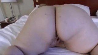 Bbw Mandy I got from Ifatter.com masturbation