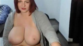 Big Tits480p