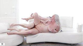 Cameron Skye Huge Tits Insatiable BBW