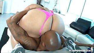 2544664 big tit latina bbw sofia rose loves big black dicks