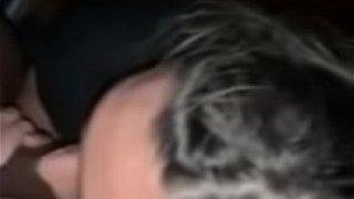 Pawg thot fuck bbc