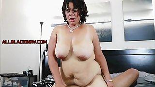 SEXY HAIRY HIPPIE SMALL BBW 2