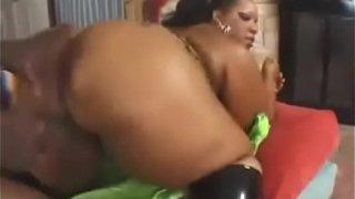Big ass porn video #3  ASSVIDS69.COM